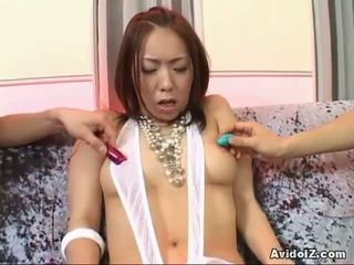 hq thai pornstar sex best, most japan son fuck mom most, rated mom sex japanes quality
