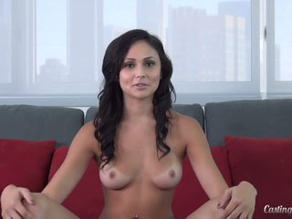 fun brunettes, great babe most, big tits ideal
