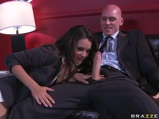 перевіряти жорстке порно якість, найкраща великі члени, номінальний мінет новий