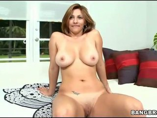 foxy ladies, you milf sex tube, quality nude milfs mov