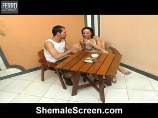 hq shemale real, more mix any, quality shemale sex watch