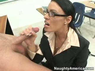 nice hardcore sex full, fun blowjobs most, big dick see