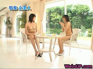 japonijos, erotinis, rytų