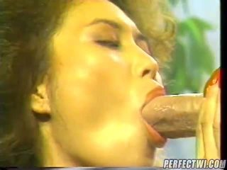 best hardcore sex hottest, anal sex any, vintage ideal