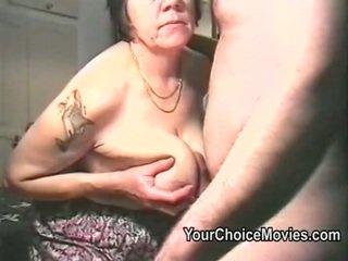 古い couples 変態の 手作り ポルノの フィルム