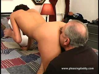 hardcore sex, blowjob, old young sex, get fuck by big coks