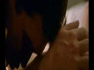 Angelina jolie nagi i pieprzenie