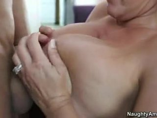 hq hardcore sex hottest, check blowjobs, hard fuck rated