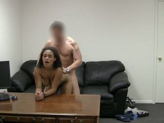 rated brunette, cute you, hq fucking