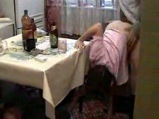 Μεθυσμένος/η