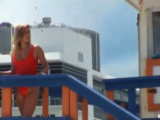 see voyeur hq, all beach, hot nudism ideal