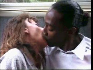 Anita biondo - clip 1 (anita (1996)