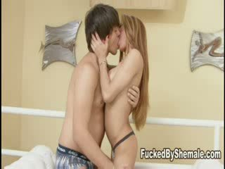 shemale rated, great tranny nice, more ladyboy fun