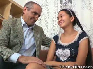 річний молодий секс, cum in my asian ass, close up pussy vide
