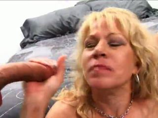 Jennifer V2