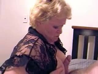 grannies, milfs, midgets, amateur