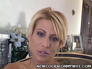 nenn hahnrei, heiß mischen hq, ideal wife fuck voll