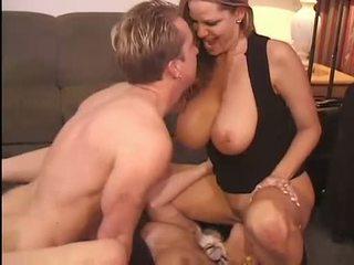 सेक्स किशोर, महान कट्टर सेक्स गुणवत्ता, अधिकांश बिग डिक देखिए