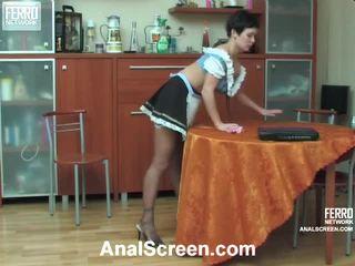Mima and vitas göte sikişmek sikiş video