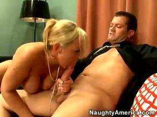 גדול סקס הארדקור, לבדוק מציצות, מלא מציצה