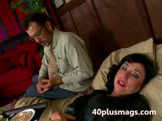 most cougar ideal, full housewives, hq matures you