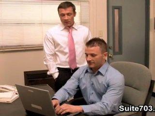 đồng tính, tươi miễn phí video quái đồng tính, đầy đủ người đồng tính nam áo đụ tươi