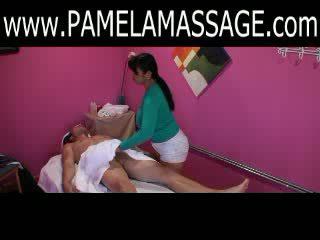 porn see, quality masseuse, fresh cuckold best