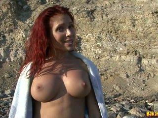 outdoor sex, panties, pornstars, thong