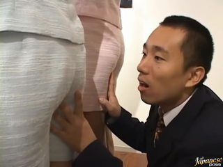 great hardcore sex hot, japanese fun, you pussy drilling hottest