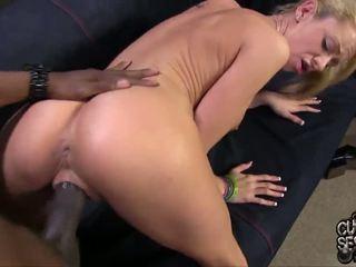hardcore sex, big dicks, blowjob, milf sex