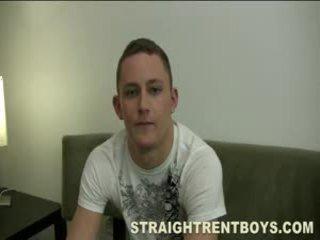 Straight Rent Guy Trevor