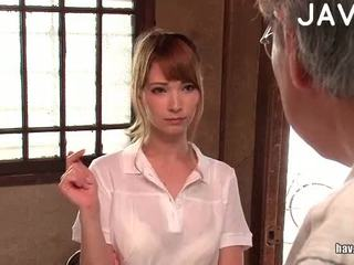 any japanese, cumshot, ass online