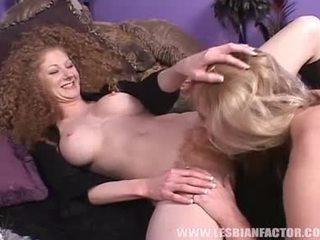 great masturbating see, hq pussy licking, rated lesbo