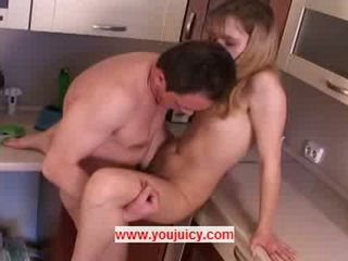 see cum hottest, jizz quality, any oral hottest