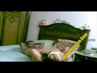 Повний arab секс tape єгиптянка відео