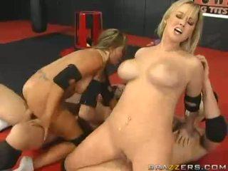 pornstars hot