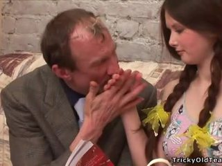 fucking great, great student check, hottest hardcore sex