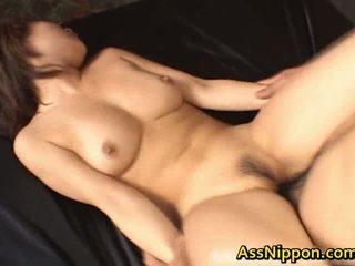 hq hardcore sex fun, more anal sex, free big tits fresh