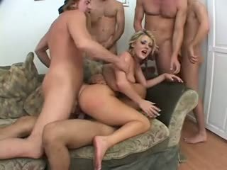 great double penetration best, ideal group sex hq, check gangbang watch