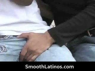 Totally Free Flapping Fag Movs Of Teenager Birl Latinas