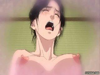 Desenho Animado porno
