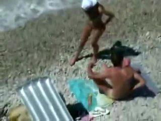الجنس الهواة حار, بصاصة جودة, على الانترنت أشرطة الفيديو hq