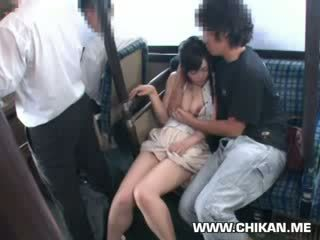 see japanese ideal, full voyeur ideal, full exotic see