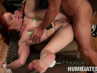 schön hardcore sex schön, groß blowjobs, blow job groß