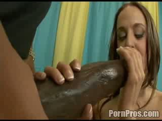 check cock, quality fucking, great suck online