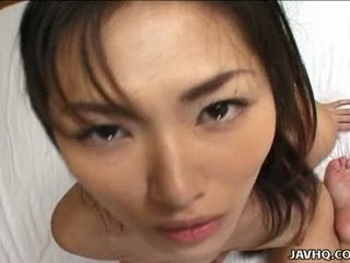 hardcore sex, hot japanese check, hottest blowjob