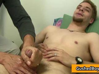 twink nenn, heißesten roh homosexuell porno-bär ideal, sehen homosexuell masturbation