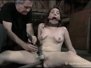 heiß sex mehr, beste demütigung nenn, überprüfen vorlage