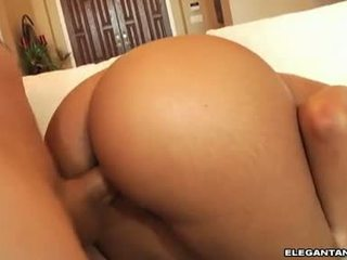 Brunette Catalina Rose Acquires Her Throat Busy Sucking A Hard Man Lollipop