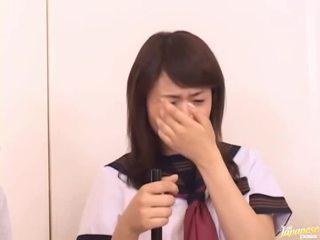 teljesen szopás minden, lát szívás bármilyen, ellenőrzés japán
